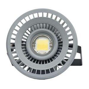 CEBA Projecteur CEBA PL200 OU PPL200 gamme 200W LED - Variantes - PPL200 Proj. Portable 200W – 5m H07RNF - Publicité