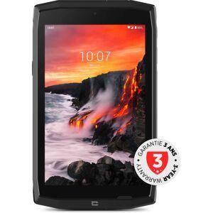 CROSSCALL Pack Pro Tablette CROSSCALL PRO CORE-T4 + X-Glass - Publicité