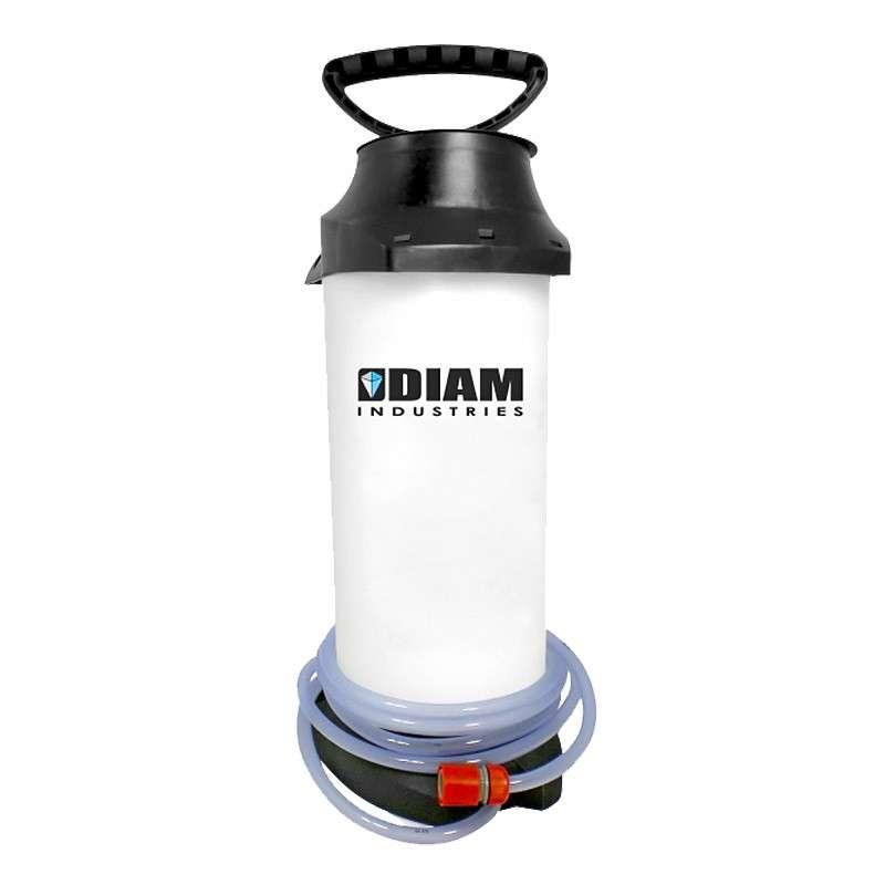 DIAM INDUSTRIES Pulvérisateur DIAM CB-35811 10 Litres
