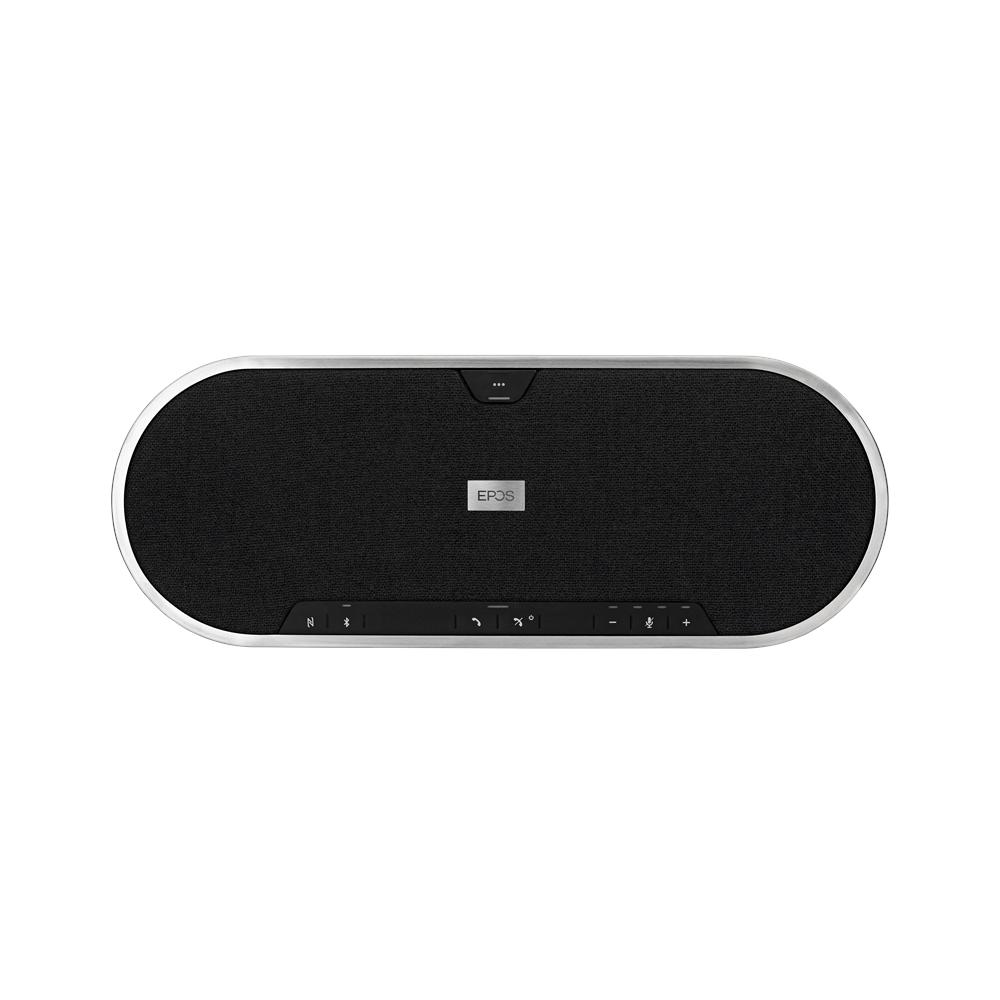 EPOS Sennheiser Conférencier Bluetooth+dongle Epos - EXPAND 80