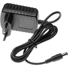 vhbw Bloc d'alimentation remplace Bosch 2610Z06585 pour outil électrique, outillage électroportatif, perceuse visseuse sans fils