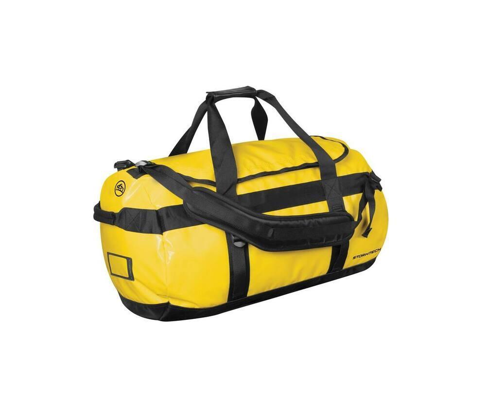 Stormtech SHGBW1 - Sac de sport étanche Yellow - L
