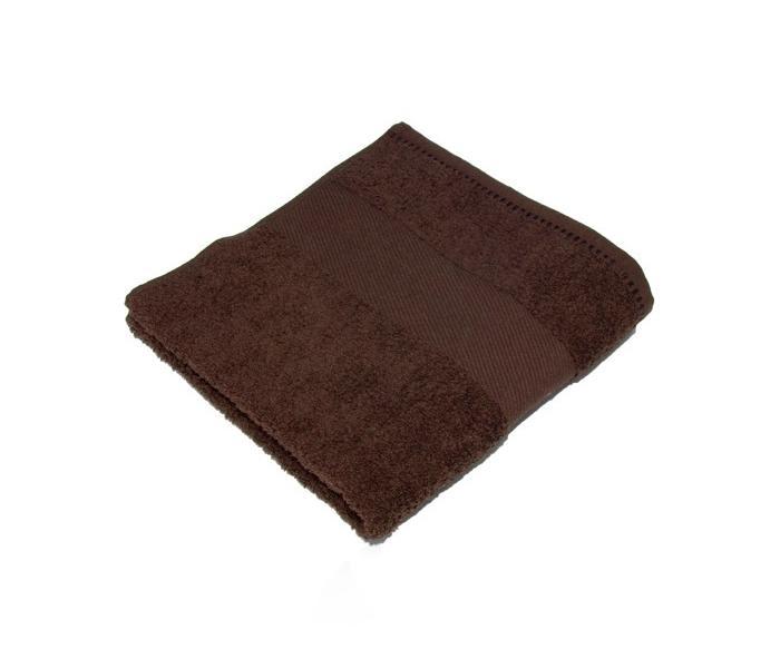 Bear Dream CT4501 - Serviette de toilette Cocoa Chocolate - Taille 0