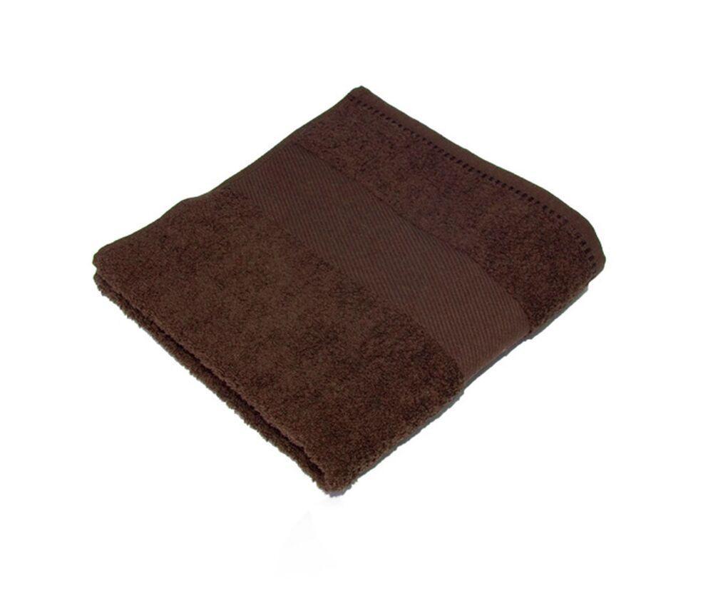 Bear Dream CT4503 - Serviette de bain extra large Cocoa Chocolate - Taille 0