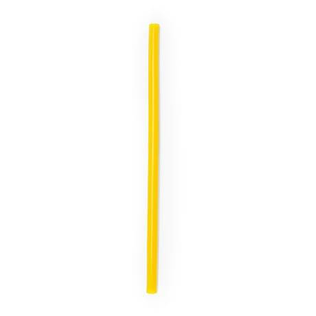 Stamina Pack 100 FINGER Yellow - Stamina MD4021 - Taille OS