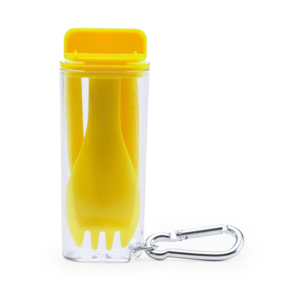 Stamina Pack 50 PARBU Yellow - Stamina MD4023 - Taille OS