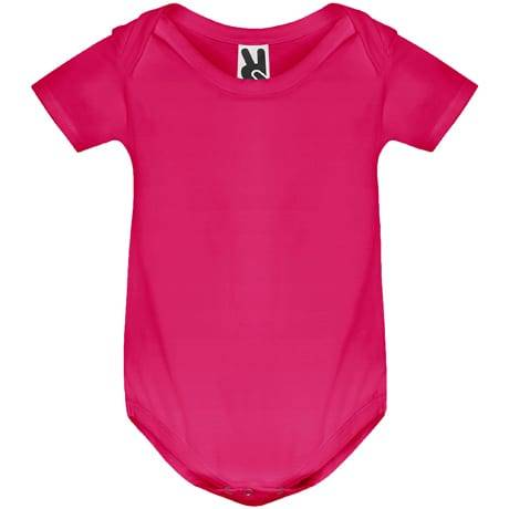 Roly Pack 10 Honey ROSACE - Roly BD7200 - Taille 6 MOIS