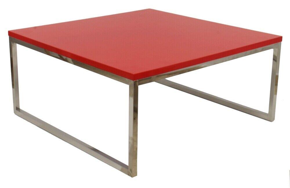 SDM 147.MBJEC92RO - Table JENNIFER - Taille OS