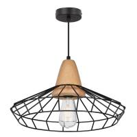 SDM 875.LCKARENNE - Lampe KAREN - Taille OS <br /><b>44.27 EUR</b> Wordans France