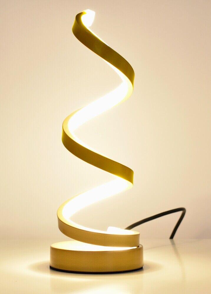 SDM 851.LSODYSDO - Lampe DYSON - Taille OS