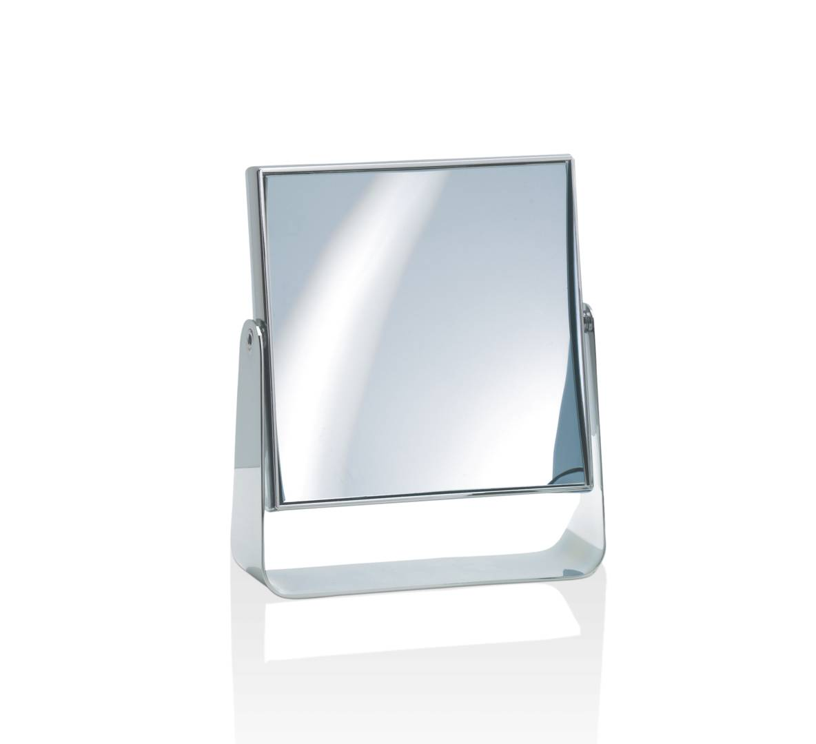 Decor Walther SPT 65/V Standing Miroir Maquillage - Chrome
