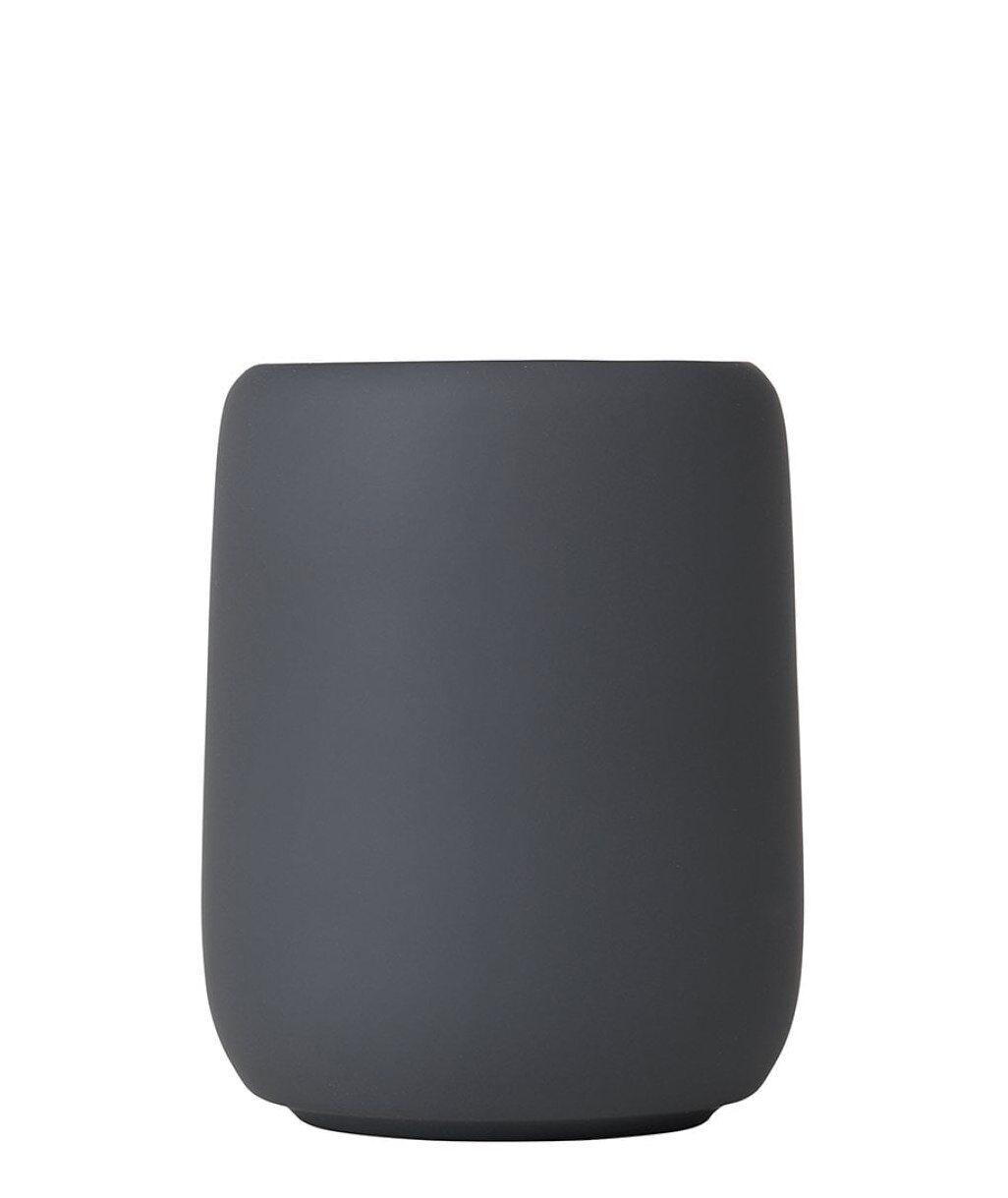 Blomus Cup Blomus Sono - magnet