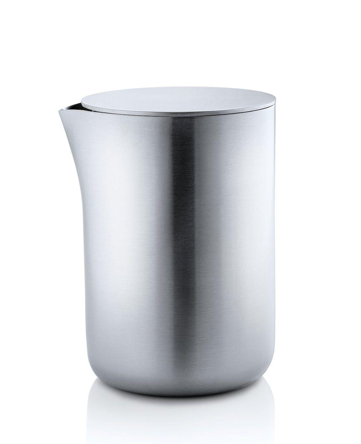 Blomus Pot à Lait Basic Blomus Acier 250 ml