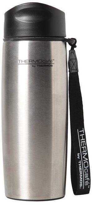 Thermos Mug Isotherme Urban Inox 0.5 Litres