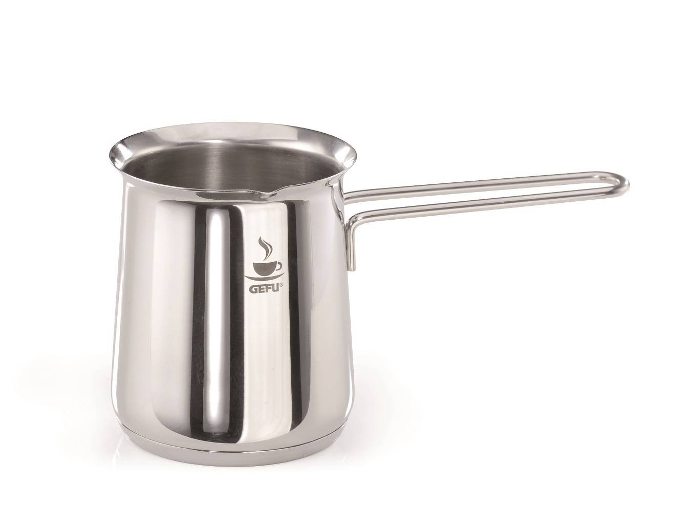 Gefu Pot à Lait Gefu Claudio 300 ml