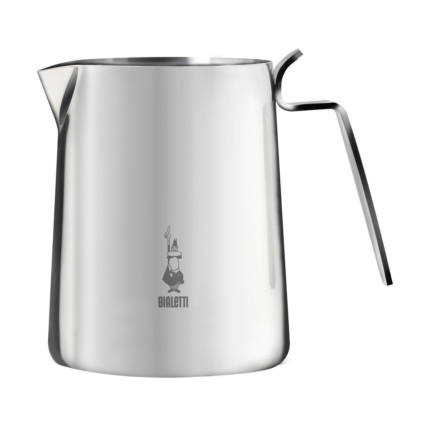 Bialetti Pot à Lait Bialetti Elegance 300 ml