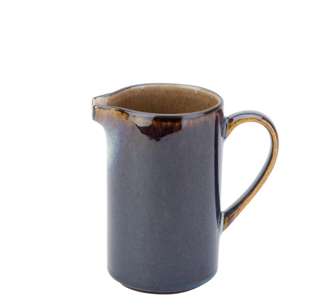 Cosy & Trendy Pot a Lait Cosy & Trendy Quintana Amber 300 ml