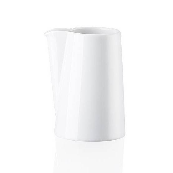 Arzberg Pot a Lait Arzberg Tric 21 cl - Blanc