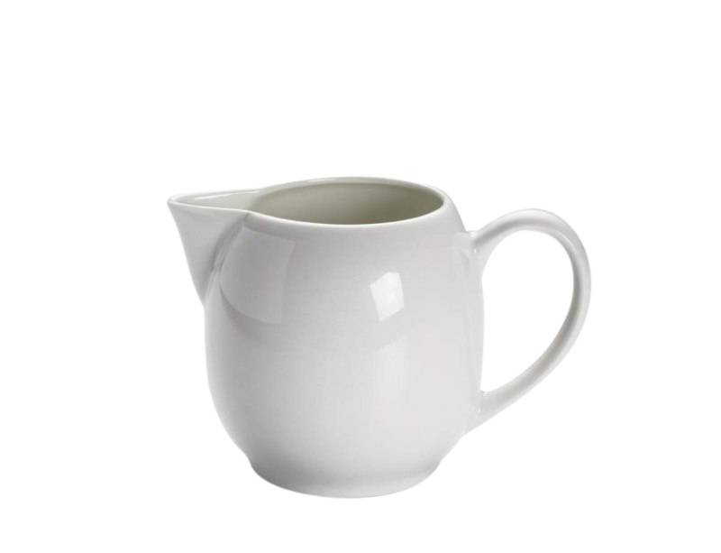 Maxwell & Williams Pot à Lait White Basics Round 29.5 cl