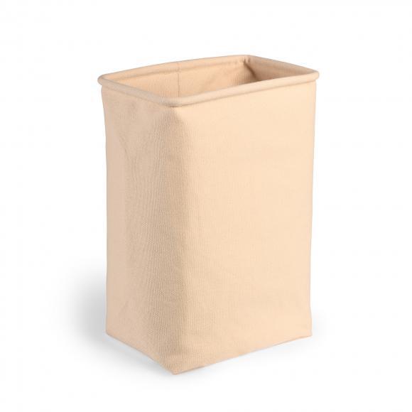 Giese Sac intérieur en tissu, pièce de rechange, 81011