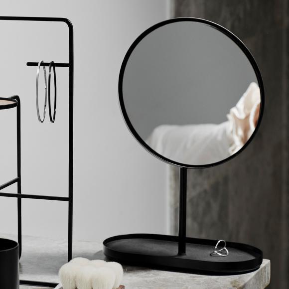 Blomus MODO Miroir cosmétique, 69085