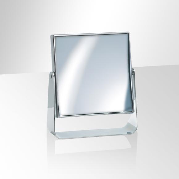 Decor Walther SPT Miroir cosmétique sur pied, 0113200