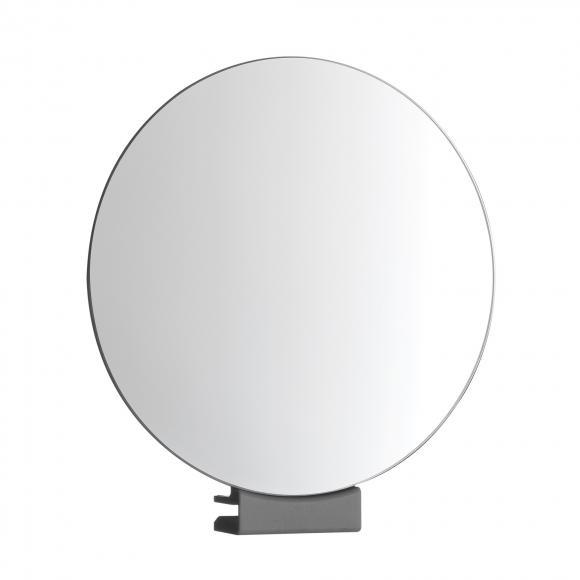 Emco Universal Miroir cosmétique, 979516400