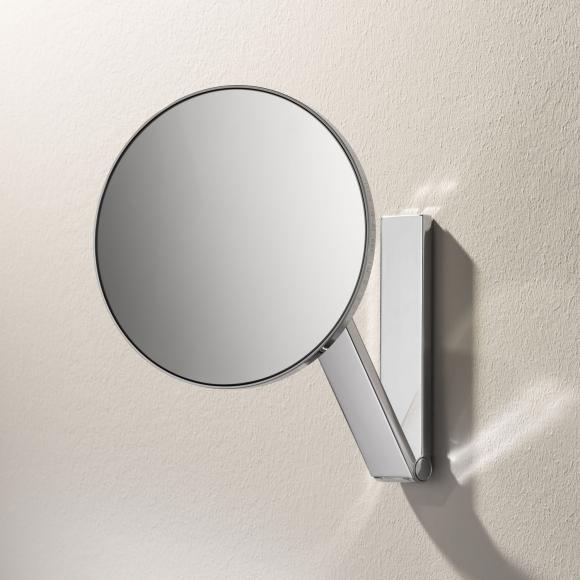 Keuco iLook_move Miroir cosmétique, 17612010000