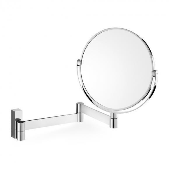 Zack LINEA Miroir cosmétique, 40045