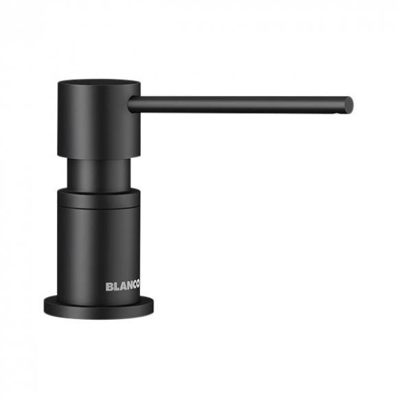 Blanco Lato Distributeur de savon liquide, 4020684724432