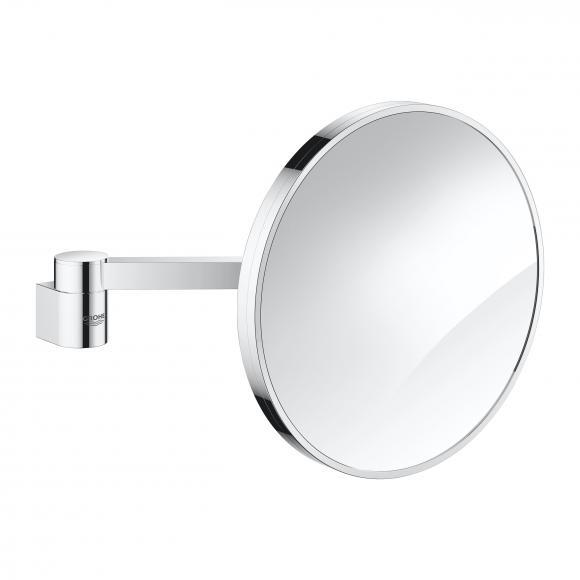 Grohe Selection Miroir cosmétique, 41077000