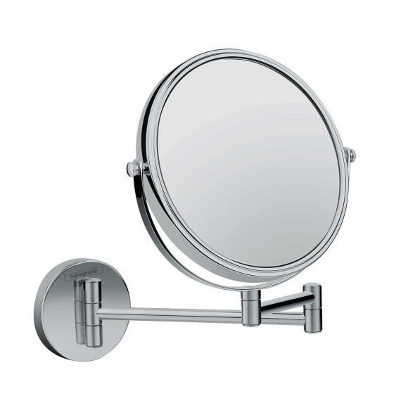 Hansgrohe Logis Universal Miroir cosmétique, 73561000