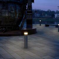 albert Borne lumineuse à LED, 4007235222326 <br /><b>319.63 EUR</b> Reuter.com