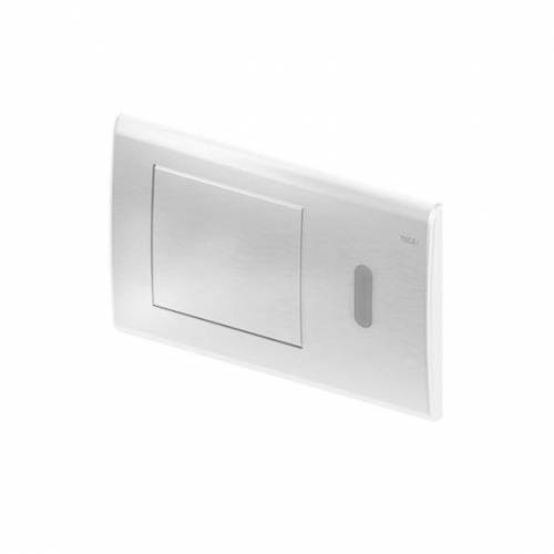 TECE planus Electronique pour WC...