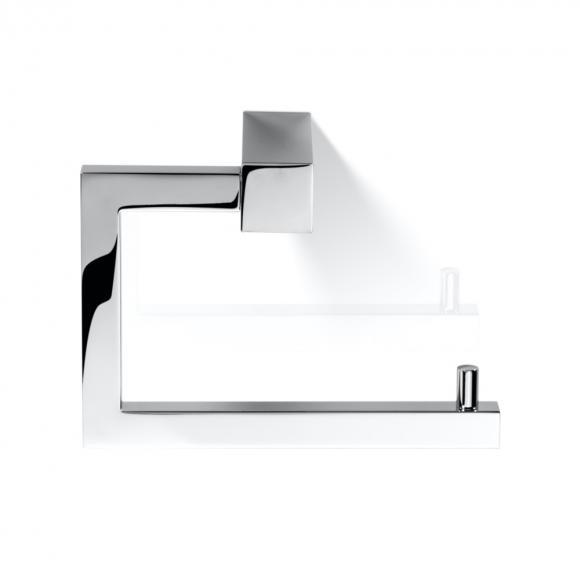 Decor Walther CO TPH3 Porte-rouleau de papier toilette, 0561500