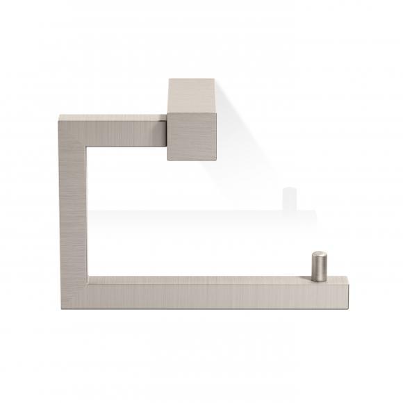 Decor Walther CO TPH3 Porte-rouleau de papier toilette, 0561534