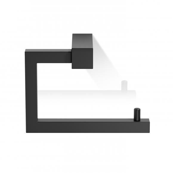 Decor Walther CO TPH3 Porte-rouleau de papier toilette, 0561560