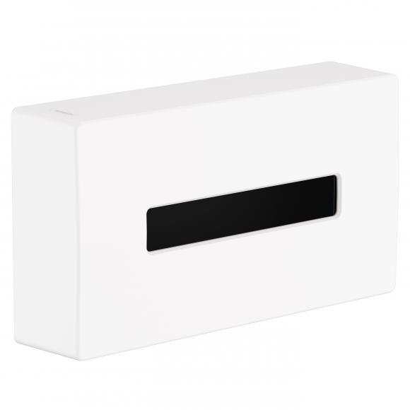 Hansgrohe AddStoris Boîte à lingettes cosmétiques, 41774700