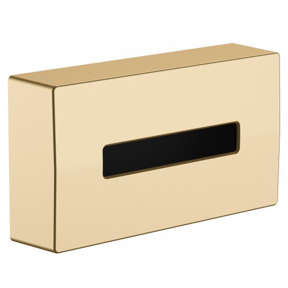 Hansgrohe AddStoris Boîte à lingettes cosmétiques, 41774140