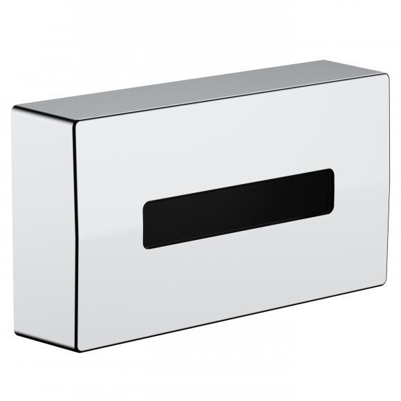 Hansgrohe AddStoris Boîte à lingettes cosmétiques, 41774000