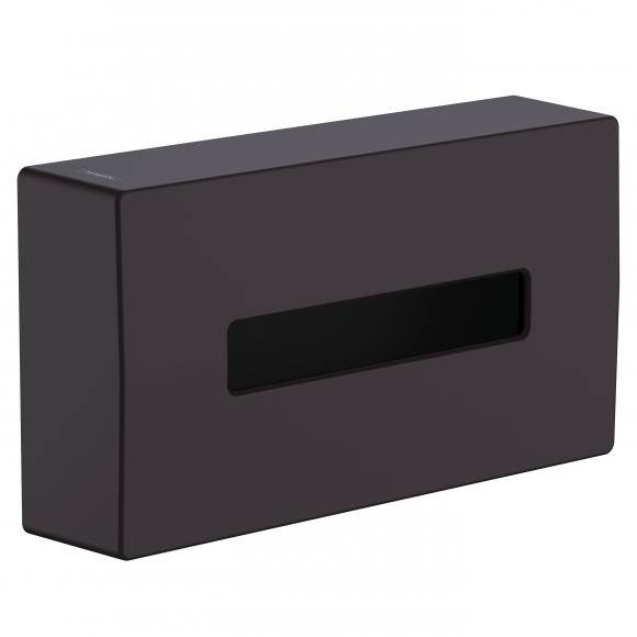 Hansgrohe AddStoris Boîte à lingettes cosmétiques, 41774670