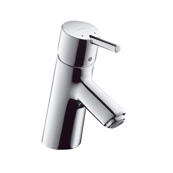 Hansgrohe Talis S 70 Mitigeur monocommande lavabo, pour chaufe-eau à écoulement libre, 32032000