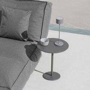 Blomus STAY Table d'appoint, 62016 - Publicité
