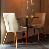 Dutchbone Juju Chaise, 1100233 <br /><b>181.33 EUR</b> Reuter.com