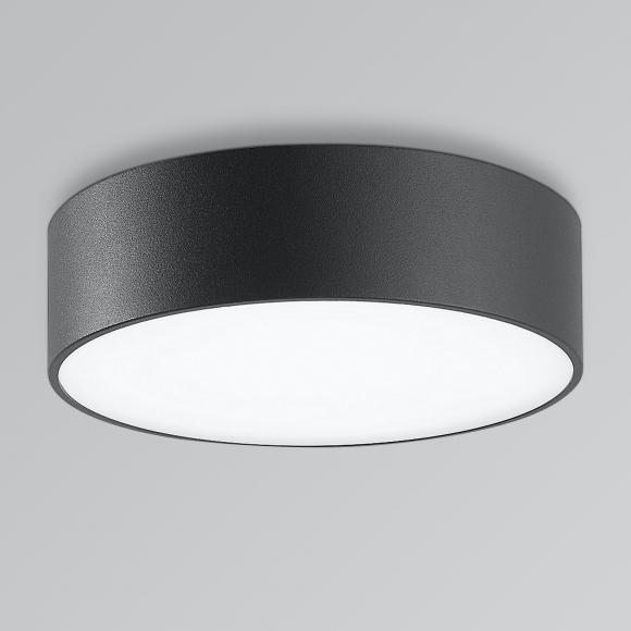 CMD 9025/26 Applique murale/plafonnier LED, 9026