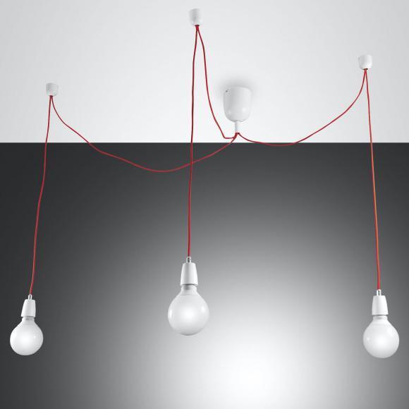 FABAS LUCE Blog Suspension, 3 ampoules, 8019282111313
