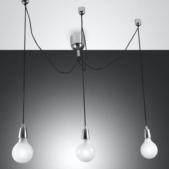FABAS LUCE Blog Suspension, 3 ampoules, 8019282111320