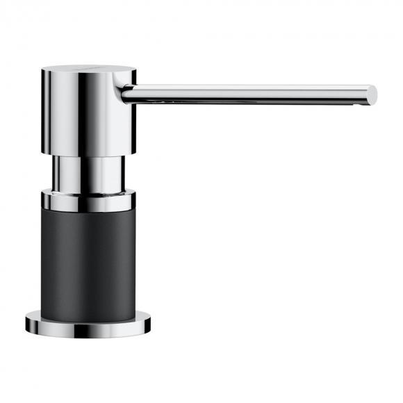 Blanco Lato Distributeur de savon liquide, 4020684736572