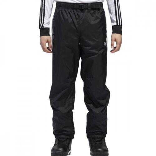 Adidas Pantalon de ski noir homm...