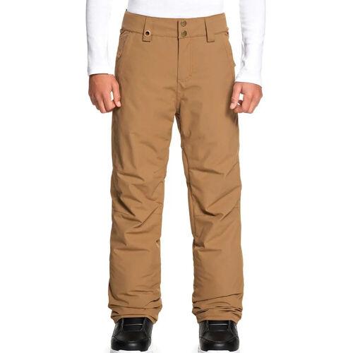 Quiksilver Pantalon de ski marro...